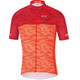 GORE WEAR C3 Cameleon Jersey Men orange.com/red